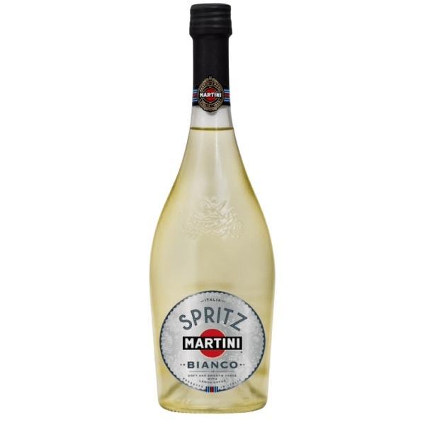 Martini_Spritz_Bianco_botella_de_75_CL