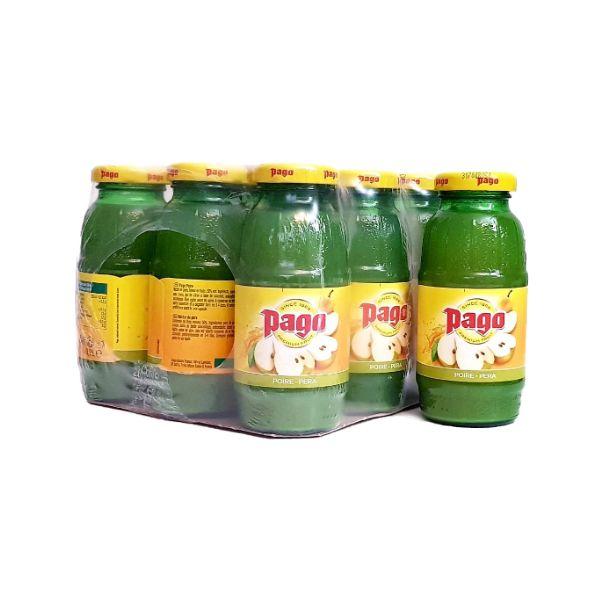 Pago_Pera_Caja+Botella