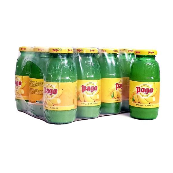 Pago_Platano_Caja+Botella
