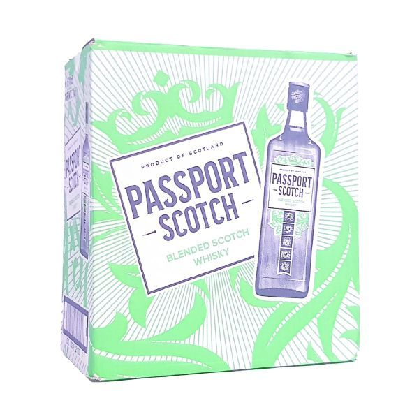 Passport_Scotch_Caja