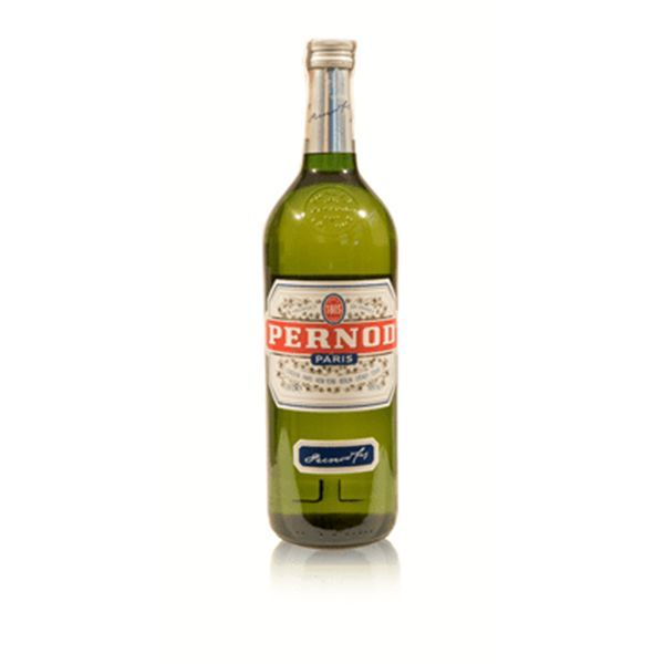Pernod-1-L-1-5Sentidos