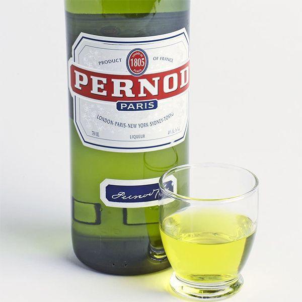 Pernod-1-L-2-5Sentidos