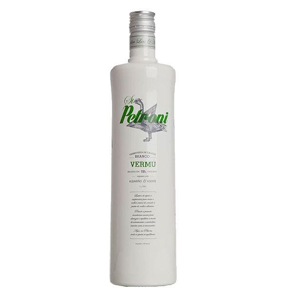 Vermut-Petroni-Blanco-Botella-1L-1-5Sentidos