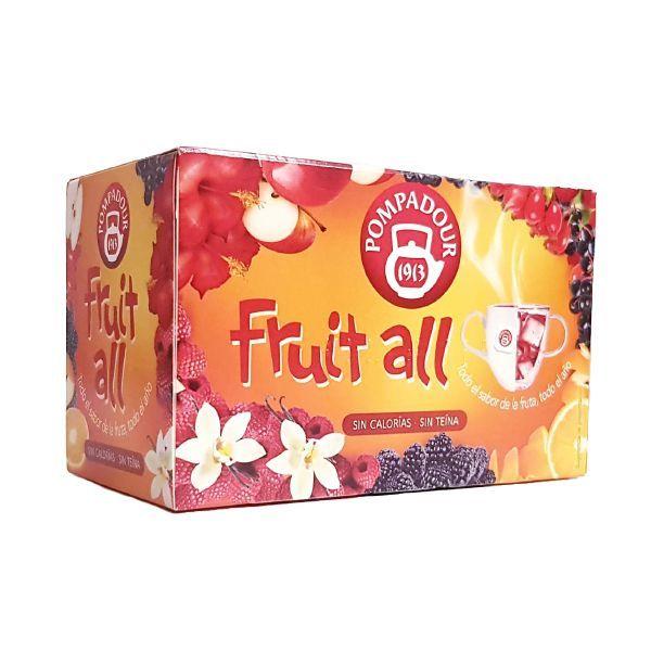 Pompadour_Fruit_All