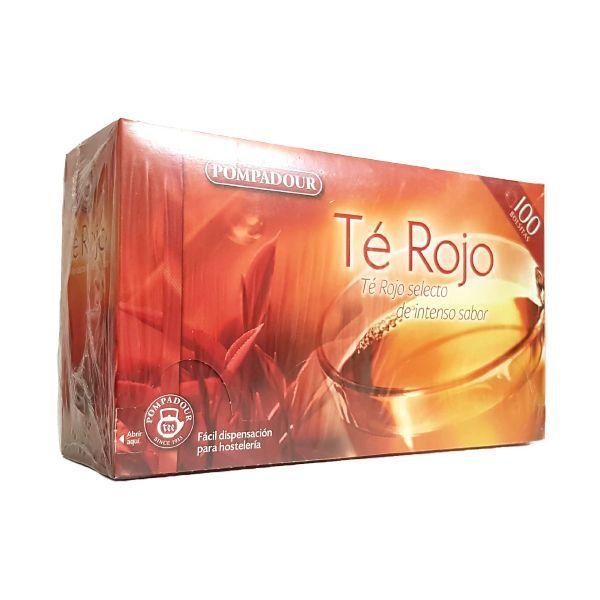 Pompadour_te_Rojo