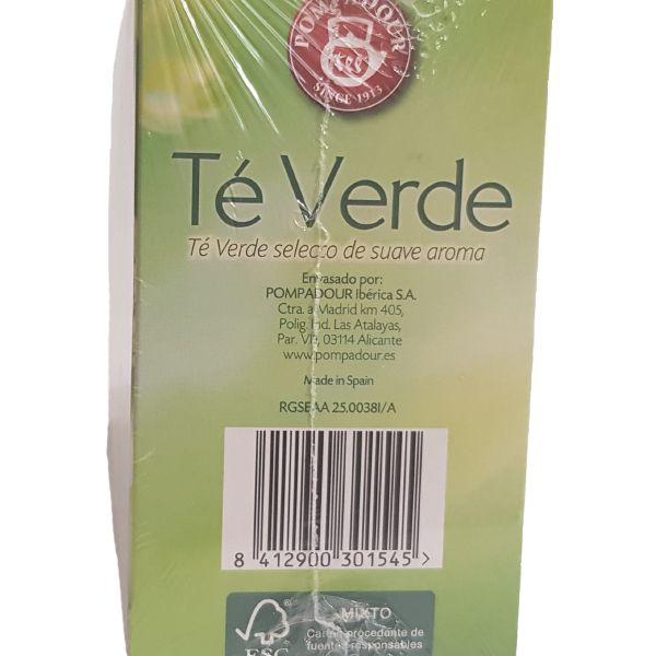 Pompadour_te_Verde_Detalle_Caja