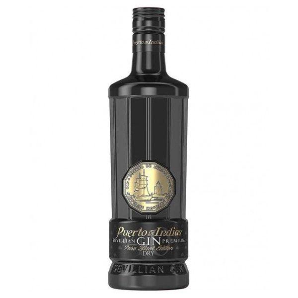 Puerto-de-Indias-Pure-Black-Edition-5sentidos