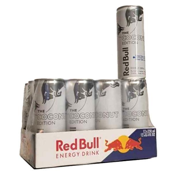 Red_Bull_Coconut_Arandanos_Caja_de_12_Latas_de_25_CL_