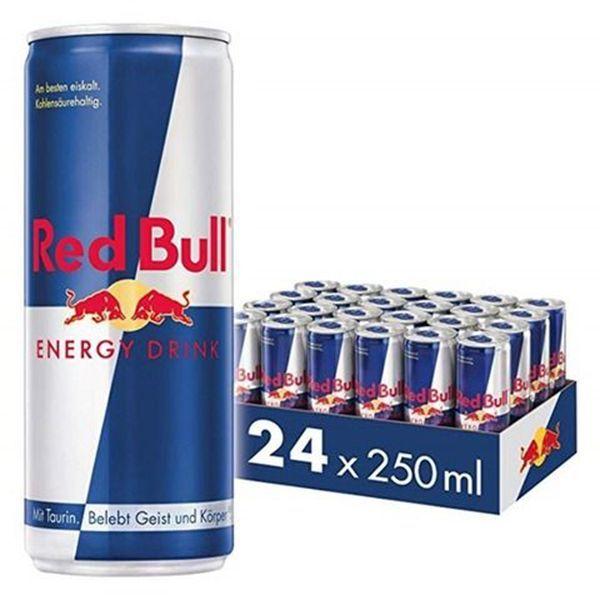 Redbull-original-caja-24-latas-25-cl-5sentidos