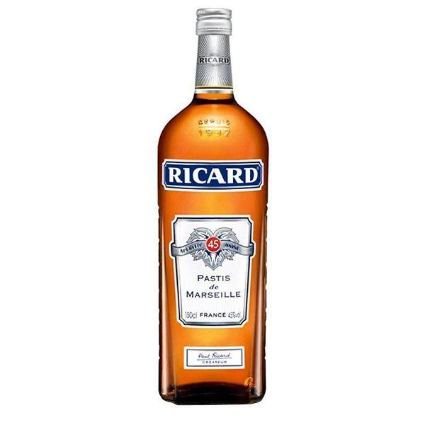 Licor-de-Anís-Ricard-1-L-1-5Sentidos
