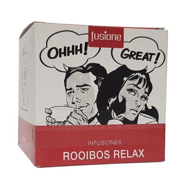 Rooibos-Relax-Fusione-Caja-10-Pirámides-5Sentidos