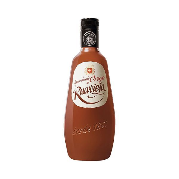 Ruavieja-licor-marron-5Sentidos