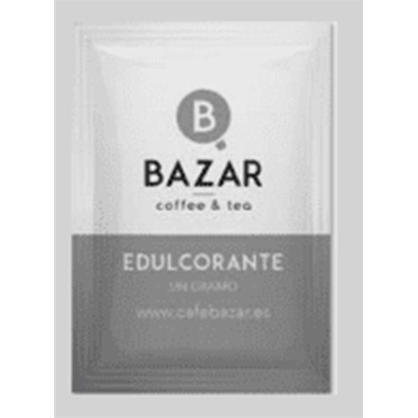 Sacarina-Bazar-1-gramo-250-unidades-1-5sentidos