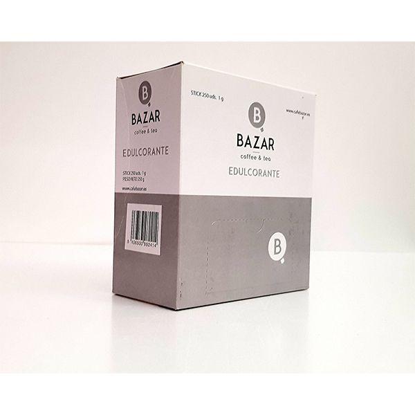 Sacarina-Bazar-1-gramo-250-unidades-2-5sentidos