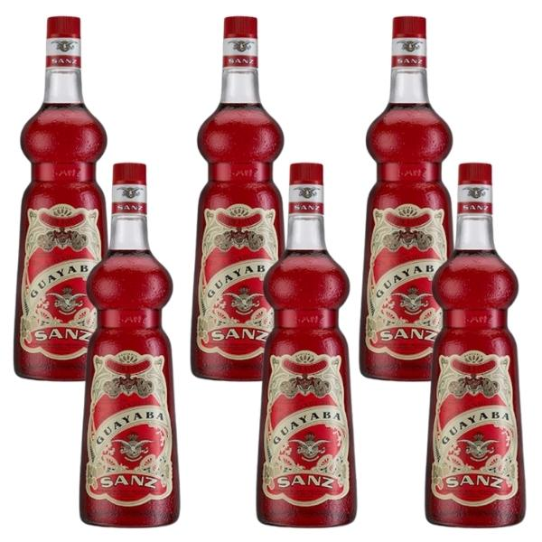 Sanz_de_Guayaba_caja_de_6_botellas_de_1_L