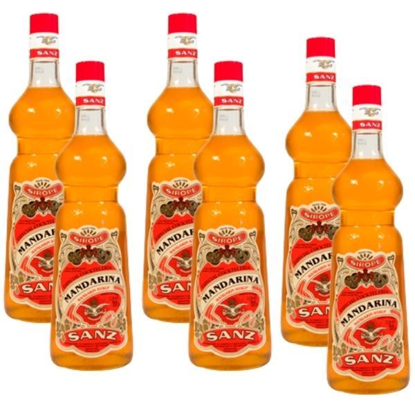 Sanz_de_Mandarina_caja_de_6_botellas_de_1_L