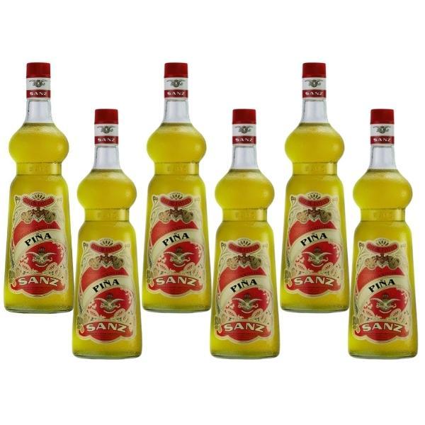 Sanz_de_Pina_caja_de_6_botellas_de_1_L
