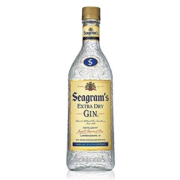 Seagrams-1-5sentidos