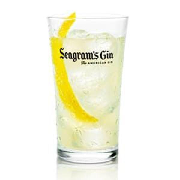 Seagrams-2-5sentidos