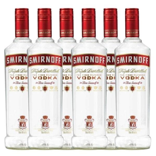 Smirnoff_Red_Caja_de_6_Botellas_de_70_CL