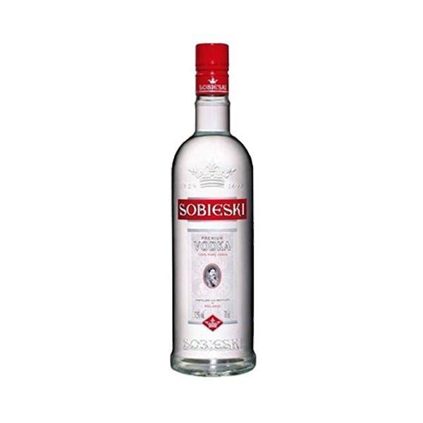 Sobieski-Blanco-5Sentidos