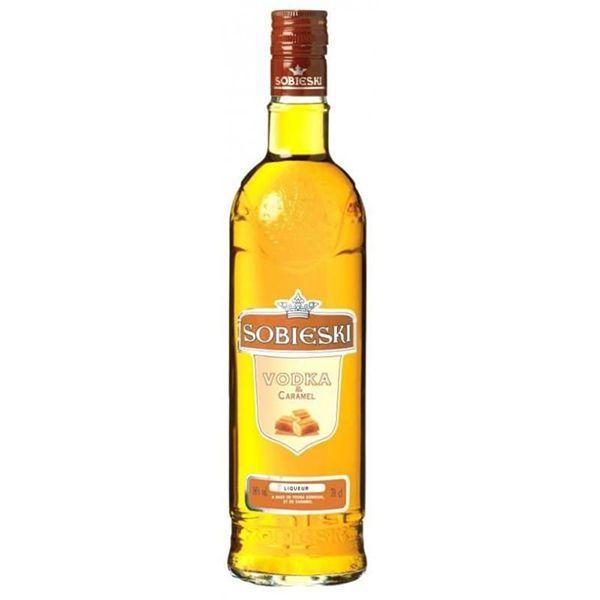 Sobieski-Caramelo-5Sentidos