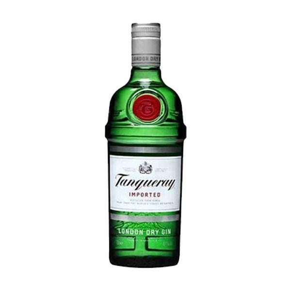 Ginebra-Tanqueray-1-5sentidos