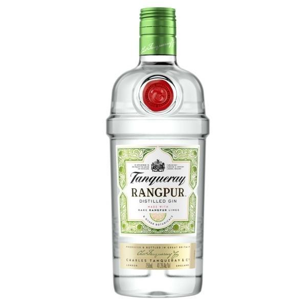 Tanqueray_Rangpur_Botella_de_70_CL