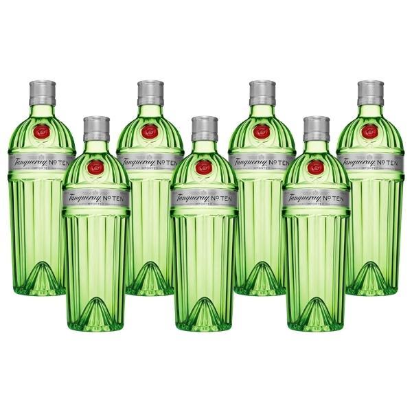 Tanqueray_Ten_Caja_de_6_botellas_70_CL