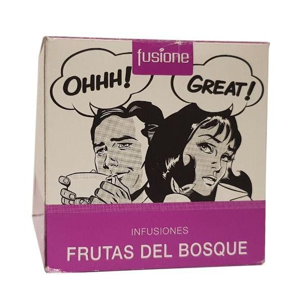 Té-Frutas-del-Bosque-sin.teína-Fusione-Caja-10-Pirámides-5Sentidos