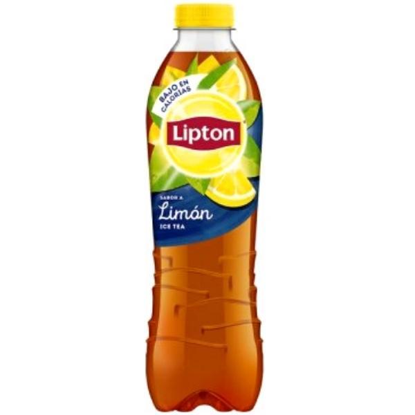 Te-lipton-zero-25-cl