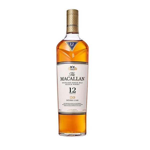 The-Macallan-12-anos-double-cask-5S