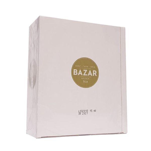Tila-Bazar-Piramides-caja-100-unidades-5sentidos