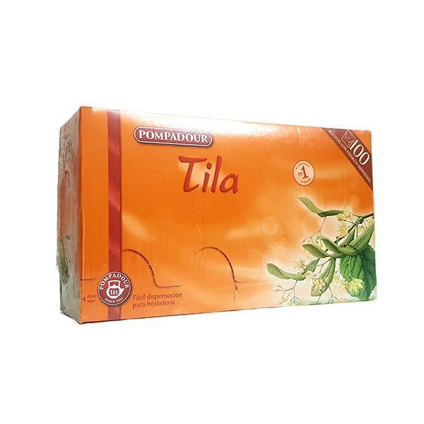 Tila-pompadour-1