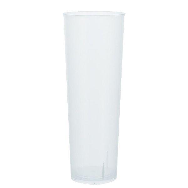 Vaso-tubo-irrompible-33cl-500-Unidades-5sentidos