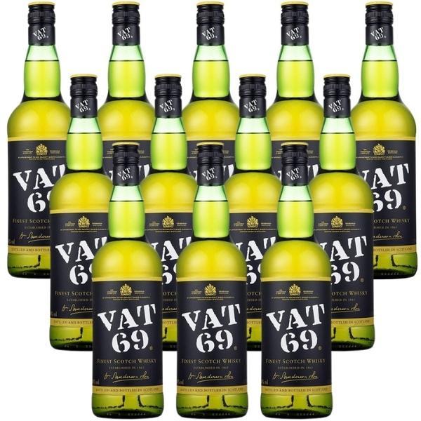 Vat_69_Caja_de_12_Botellas_de_70_CL
