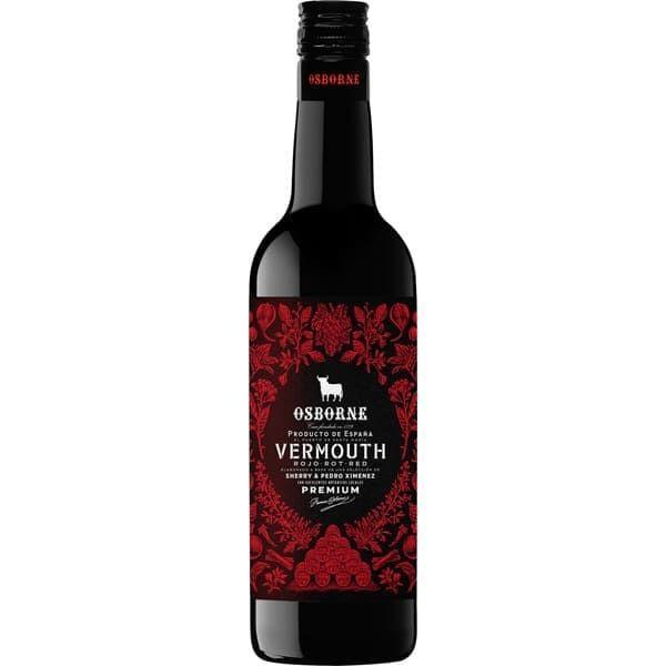 Vermouth-Osborne-5Sentidos