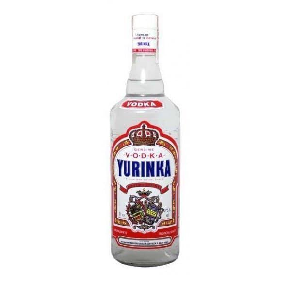 Yurinka-1L-Coctelería-5Sentidos