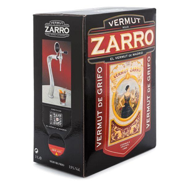 Zarro-Bib-3-Litros-Grifo-5Sentidos