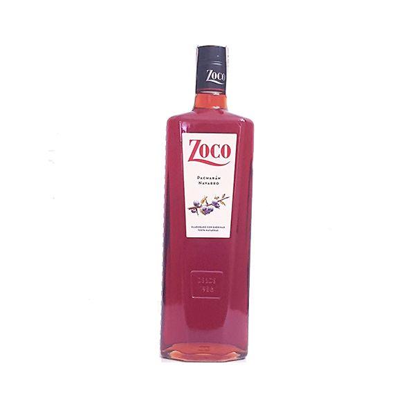 Zoco-1-litro-5sentidos