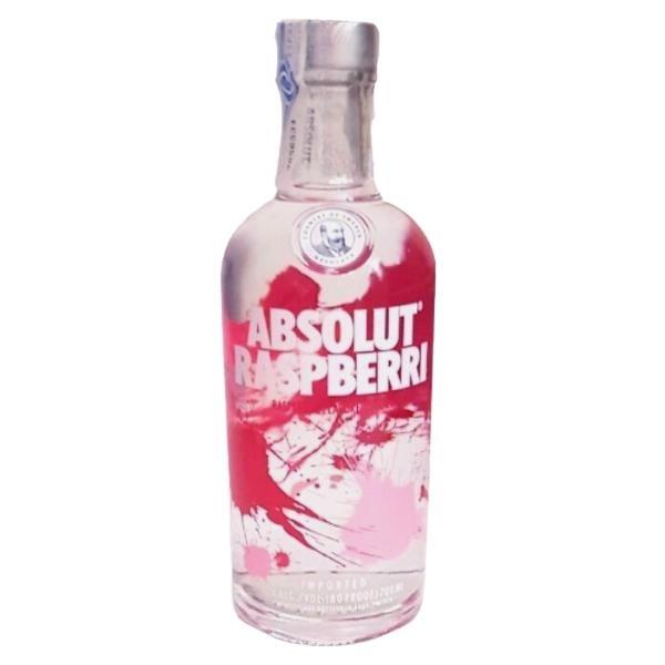 absolut-rasperri-botella-de-70-cl-