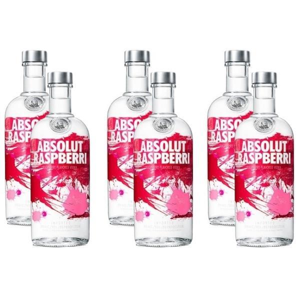 absolut-rasperri-caja-de-6-botellas-de-70-cl
