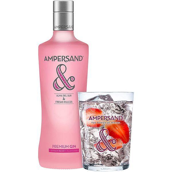 ampersand strawberry-2-5sentidos