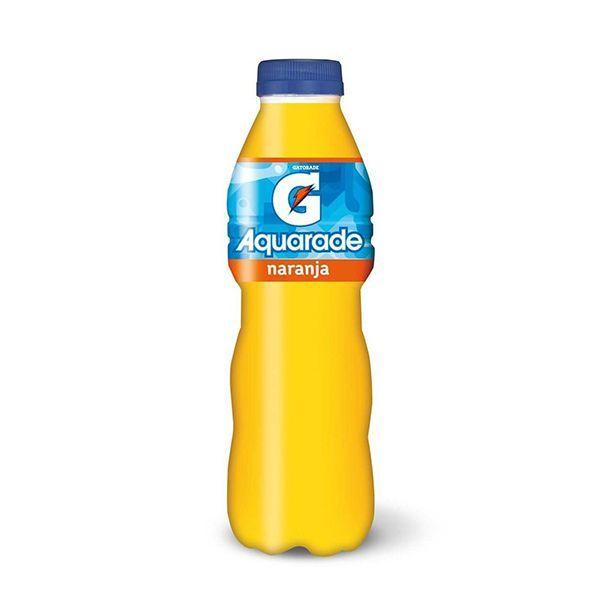 aquarade-naranja-botella-50-cl-5sentidos