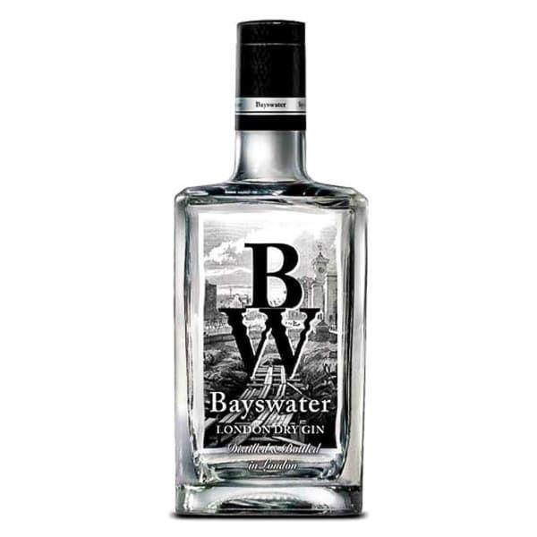 bayswater-1-5sentidos