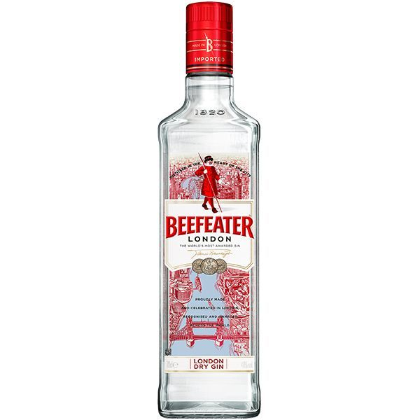 beefeater-1-5sentidos