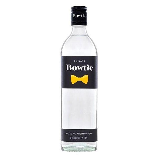 bowtie-1-5sentidos