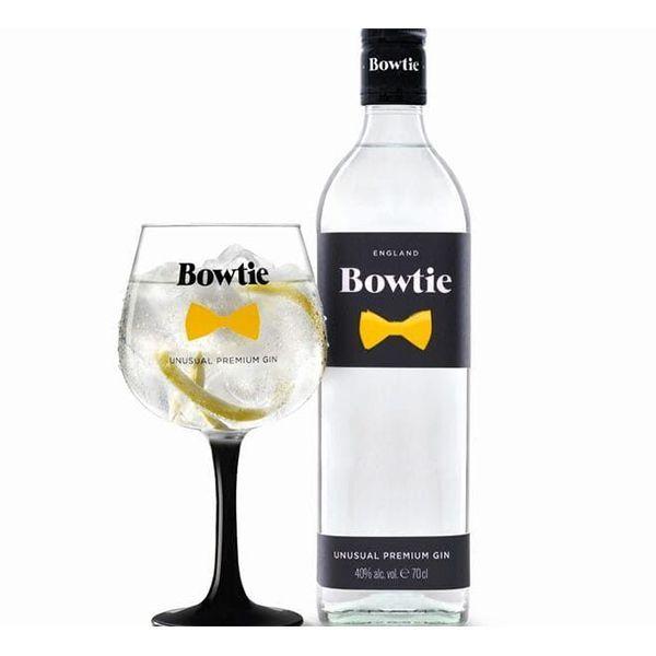 bowtie-2-5sentidos