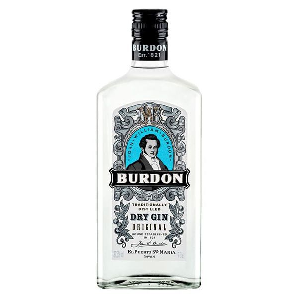 burdon-original-1-5sentidos