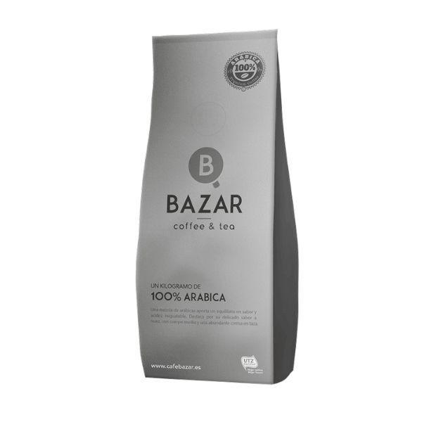 café-bazar-100-arábica-1kg-1-5sentidos